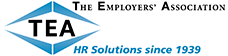 The Employer's Association