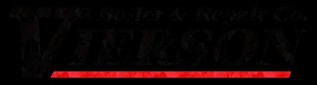Vierson Boiler & Repair Company