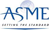 American Society of Engineers