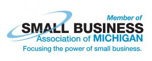 Small Business Association of Michigan